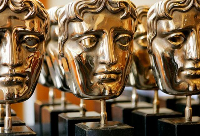 Innerplace Recommended Venue The EE British Academy Film Awards