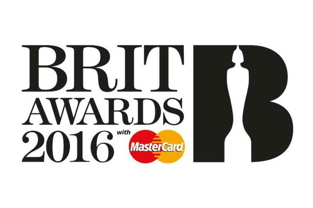 Innerplace Recommended Venue Brit Awards