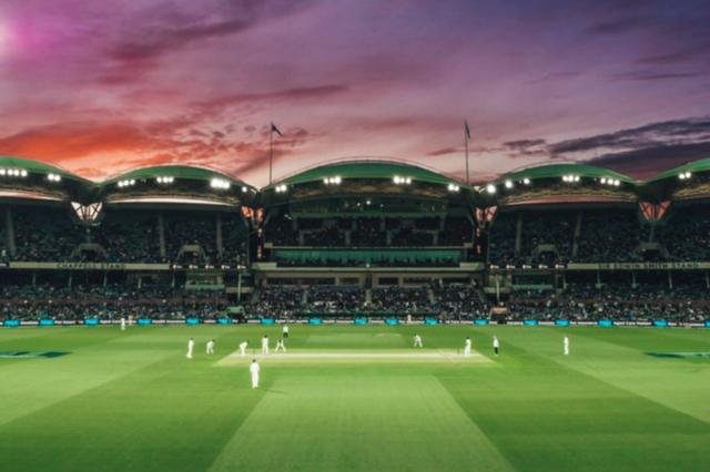 Innerplace Recommended Venue ICC Cricket World Cup 2019