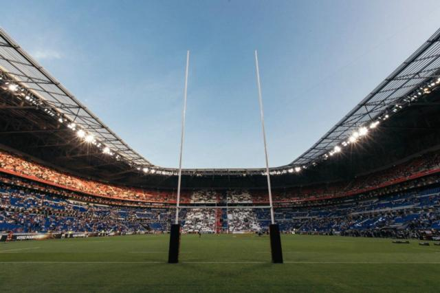 Innerplace Recommended Venue Rugby World Cup 2019