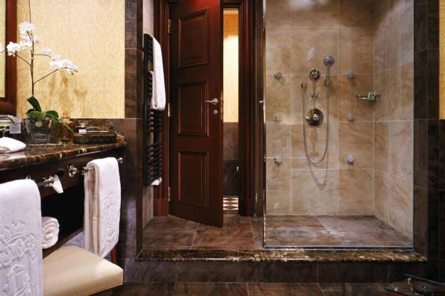 Hotel Metropole Monte Carlo  one of Innerplace's exclusive Spas VIP Venues & Luxury Lifestyle venues in London
