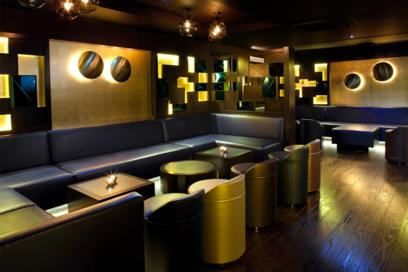 Innerplace Recommended Venue Juju Chelsea