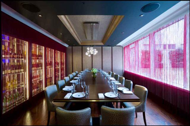 Darbaar  one of Innerplace's exclusive restaurants in London