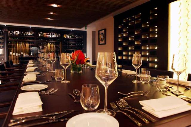 Innerplace Recommended Venue Quilon