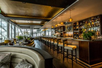 Innerplace Recommended Venue Fenchurch