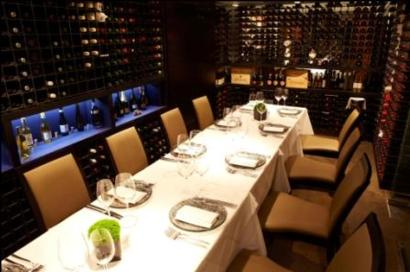 Innerplace Recommended Venue Benares