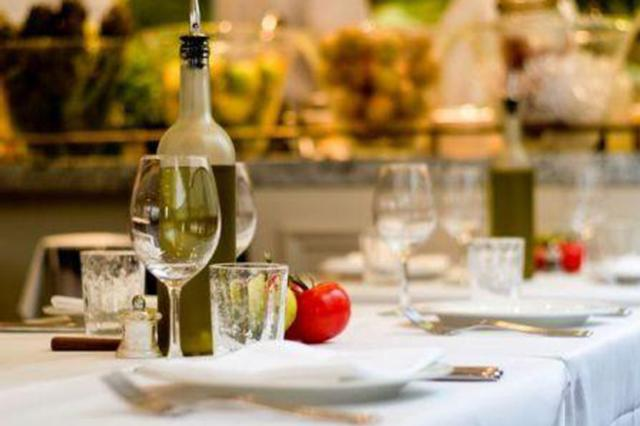 La Petite Maison  one of Innerplace's exclusive restaurants in London