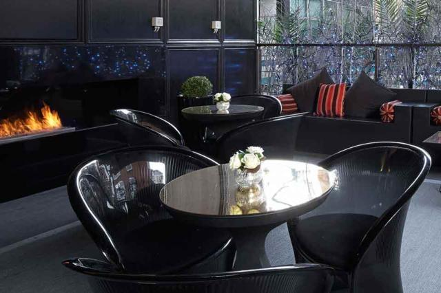 Playboy Club London  one of Innerplace's exclusive bars in London