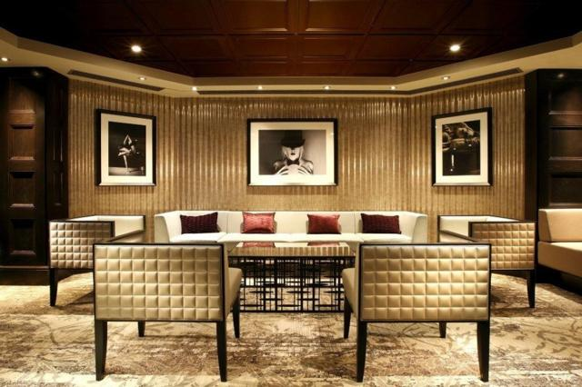 Heliot Steak House  one of Innerplace's exclusive restaurants in London