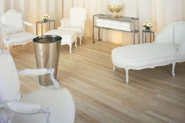 Sanderson London  one of Innerplace's exclusive Spas VIP Venues & Luxury Lifestyle venues in London